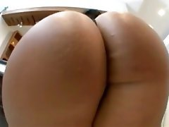 Anal, Asian, Babe, Creampie