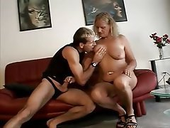Big Boobs, German, Hardcore, Mature