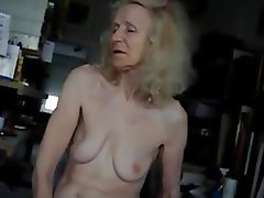 Kleine Titten Masturbation Ebenholz New Shemale