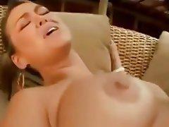 Blowjob, Pornstar
