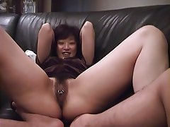 Amateur, Asian, Anal, Japanese