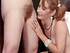 Anal, Group Sex, Hairy, Swinger