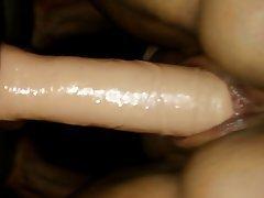 Creampie