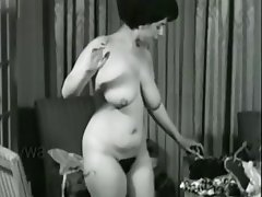 Big Boobs, Vintage