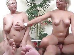Big Butts, Group Sex, Mature, Swinger
