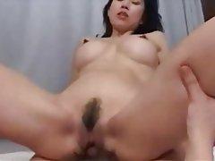 Hardcore, Japonesas, Estrellas Porno