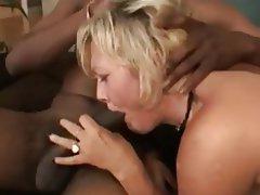 Anal, Mamada, Interracial, MQMF