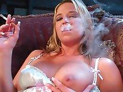 Amateur, Blonde, British, Pornstar