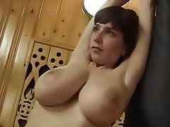 Big Boobs, Russian