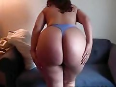 Big Boobs, Big Butts, Nipples, Vintage